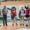 B2F-VolleyGroupRoma-AndreaDoriaTivoli-04
