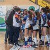 B2F-VolleyGroupRoma-AndreaDoriaTivoli-05