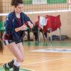 B2F-VolleyGroupRoma-AndreaDoriaTivoli-06