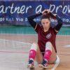 B2F-VolleyGroupRoma-AndreaDoriaTivoli-07
