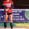 B2F-VolleyGroupRoma-AndreaDoriaTivoli-09