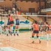 B2F-VolleyGroupRoma-AndreaDoriaTivoli-100