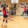 B2F-VolleyGroupRoma-AndreaDoriaTivoli-101