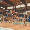 B2F-VolleyGroupRoma-AndreaDoriaTivoli-102