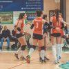 B2F-VolleyGroupRoma-AndreaDoriaTivoli-103
