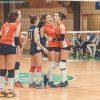 B2F-VolleyGroupRoma-AndreaDoriaTivoli-104