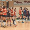 B2F-VolleyGroupRoma-AndreaDoriaTivoli-105