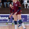 B2F-VolleyGroupRoma-AndreaDoriaTivoli-13