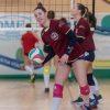 B2F-VolleyGroupRoma-AndreaDoriaTivoli-15