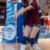 B2F-VolleyGroupRoma-AndreaDoriaTivoli-16