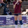 B2F-VolleyGroupRoma-AndreaDoriaTivoli-17