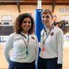 B2F-VolleyGroupRoma-AndreaDoriaTivoli-19