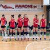 B2F-VolleyGroupRoma-AndreaDoriaTivoli-20