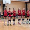 B2F-VolleyGroupRoma-AndreaDoriaTivoli-22