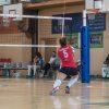 B2F-VolleyGroupRoma-AndreaDoriaTivoli-24