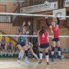 B2F-VolleyGroupRoma-AndreaDoriaTivoli-25