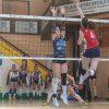 B2F-VolleyGroupRoma-AndreaDoriaTivoli-26