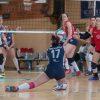 B2F-VolleyGroupRoma-AndreaDoriaTivoli-27