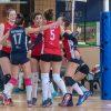 B2F-VolleyGroupRoma-AndreaDoriaTivoli-28