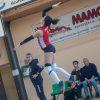 B2F-VolleyGroupRoma-AndreaDoriaTivoli-30