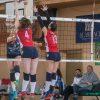 B2F-VolleyGroupRoma-AndreaDoriaTivoli-31