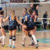 B2F-VolleyGroupRoma-AndreaDoriaTivoli-32