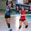 B2F-VolleyGroupRoma-AndreaDoriaTivoli-37