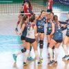 B2F-VolleyGroupRoma-AndreaDoriaTivoli-38