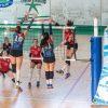 B2F-VolleyGroupRoma-AndreaDoriaTivoli-40