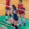 B2F-VolleyGroupRoma-AndreaDoriaTivoli-41