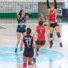 B2F-VolleyGroupRoma-AndreaDoriaTivoli-45