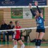 B2F-VolleyGroupRoma-AndreaDoriaTivoli-48