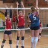 B2F-VolleyGroupRoma-AndreaDoriaTivoli-49