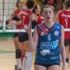 B2F-VolleyGroupRoma-AndreaDoriaTivoli-50