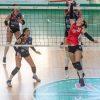 B2F-VolleyGroupRoma-AndreaDoriaTivoli-53