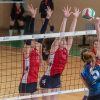B2F-VolleyGroupRoma-AndreaDoriaTivoli-55