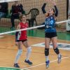 B2F-VolleyGroupRoma-AndreaDoriaTivoli-56