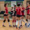 B2F-VolleyGroupRoma-AndreaDoriaTivoli-58
