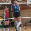 B2F-VolleyGroupRoma-AndreaDoriaTivoli-60
