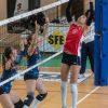 B2F-VolleyGroupRoma-AndreaDoriaTivoli-63