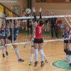 B2F-VolleyGroupRoma-AndreaDoriaTivoli-64