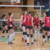 B2F-VolleyGroupRoma-AndreaDoriaTivoli-65