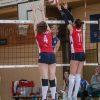 B2F-VolleyGroupRoma-AndreaDoriaTivoli-66
