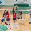 B2F-VolleyGroupRoma-AndreaDoriaTivoli-70