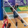 B2F-VolleyGroupRoma-AndreaDoriaTivoli-73
