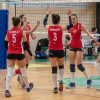 B2F-VolleyGroupRoma-AndreaDoriaTivoli-76
