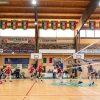 B2F-VolleyGroupRoma-AndreaDoriaTivoli-81