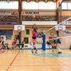 B2F-VolleyGroupRoma-AndreaDoriaTivoli-82