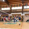 B2F-VolleyGroupRoma-AndreaDoriaTivoli-83