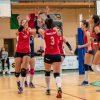 B2F-VolleyGroupRoma-AndreaDoriaTivoli-84